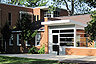 Commercial > Elm Building Renovations: AFTER