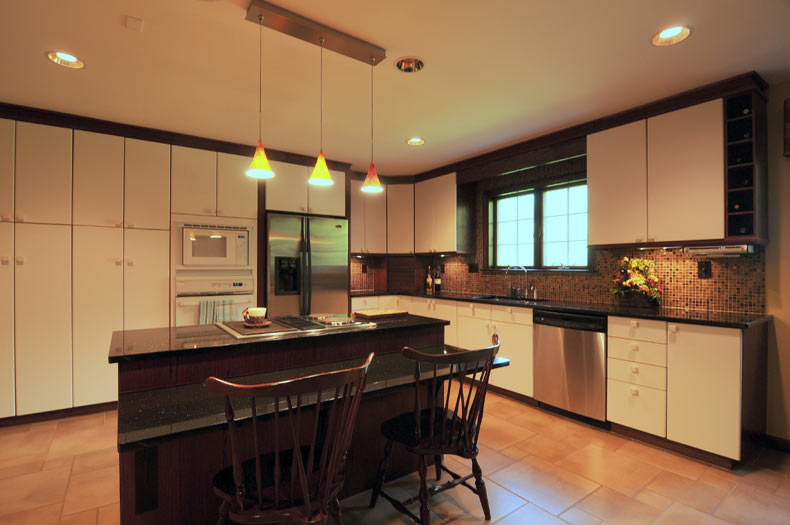 Residential Design | Altoona, PA | Judy Coutts, Architect